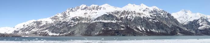 GlacierBayStitch